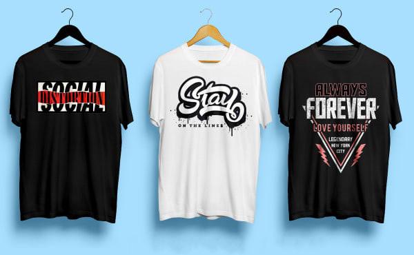 T Shirts Manufacturers.jpg